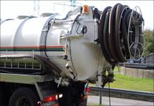 Ny SVU-rapport: Halter av 60 spårelement relaterat till fosfor i klosettvatten (avlopp och miljö)