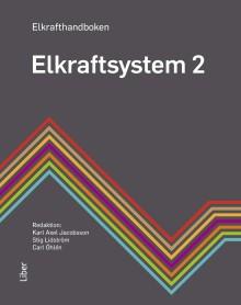 Elkrafthandboken - elkraftsystem 2