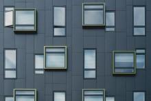 Wistrand biträder Nordic Choice Hotels i samband med ytterligare ett hotelltorn i Arlanda