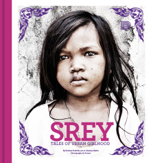 """Srey – Tales of Urban Girlhood"" and lessons on empathy"