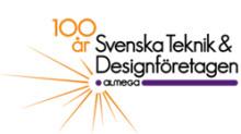 Svenska Teknik&Designföretagen firar 100 år av samhällsbyggande