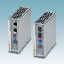 Switches for smart grid and energy distribution