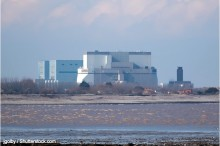 EDF: Brexit won't impact Hinkley decision