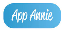 """App-Annie Review of Readly - """"All You Can Read"""" Magazine App"""