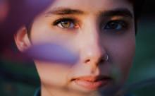 Ny rapport: Anbragte unge mister fodfæste, når de fylder 18 og skal flytte i egen bolig