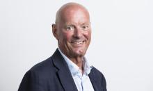 Jerker Löfgren har avlidit
