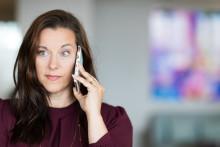 Försäkringsbranschens viktigaste faktorer för att skapa  en positiv upplevelse