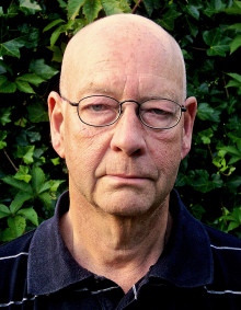 Reportage: Professorn och jakten på det goda klimatskalet