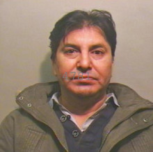 Luton landlord sentenced for £1.2m tax fraud
