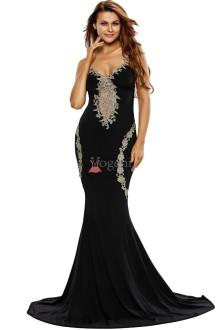 Bästa tipsen för att välja den perfekta aftonklänningen