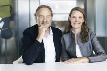 Ny direktør hos LINK arkitektur