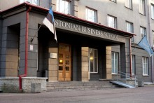 Two international education houses start co-operation to develop Estonian Hospitality business and know-how
