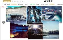 Franska Vouge listar Into the Valley som en av nio festivaler att besöka i sommar