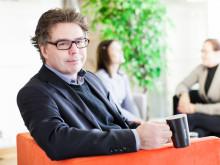 Koncernchef Magnus Biesse lämnar Proton Group
