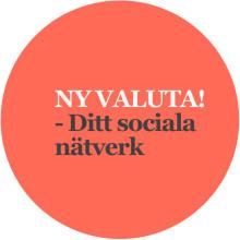 SOCIALA NÄTVERK BLIR NY VALUTA PÅ NORDIC LIGHT HOTEL