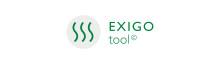 Med Exigo tool konfigurerar du enkelt och snabbt din Exigo!