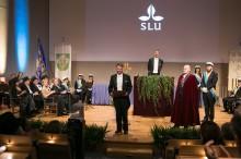 Lantmännen prisas när universitet väljer de mest framgångsrika innovationerna