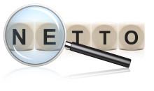 """News-Serie für Arbeitgeber: Lohnkostenoptimierung durch unser Programm """"Nettomaxx"""" - Baustein 1"""