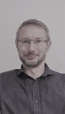 Martin Carlstein