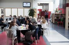 Karlstads bästa gymnasium – för fjärde året i rad