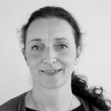 Maria Erdmann ny operativ chef på Kivra