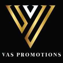 Vas Promotions Publish their 'How to' Guide for Eliminating Negativity