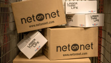 Netonnet Group, a leading company in consumer electronics in the Nordics, has chosen PipeChain's cloud-based EDI services to run their fully automated global supplier base.