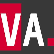 Veckans Affärer listar Cenvigo och Blykalla bland 71 hetaste startups