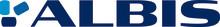 ALBIS PLASTIC erweitert ALFATER XL® Portfolio um neue Polyamid-haftungsmodifizierte TPV-Typen