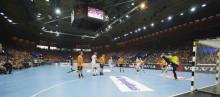 SM-finalerna i handboll åter till Scandinavium och Göteborg 2018