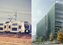 Bauprojekte in Milliardenhöhe sollen deutsche Firmen nach Schweden locken
