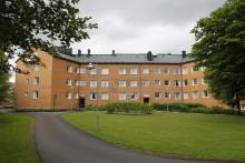 Victoria Park köper 900 lägenheter av AB Bostäder i Borås