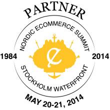 Nordic eCommerce Summit 2014