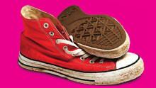 Älskade, förbannade tonåring – gratis kurs för tonårsföräldrar