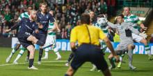 Avgjørende kvalifiseringskamper i Champions League og Blunt Talk på Viaplay