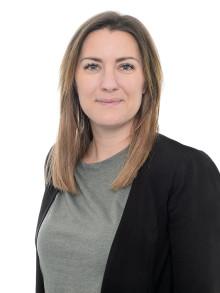 Sofie Jönsson