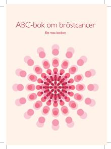 Rosa Lexikon - En ABC-bok om bröstcancer