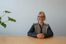 Minna Kervisestä Avauksen uusi markkinoinnin muutosjohtaja