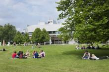 Sommar 2014 – experter från Stockholms universitet