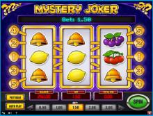 A 100% bonus AND a €11,389 Jackpot win!