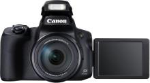 Canon presenterar nytt SDK- och API-paket för utvecklare och samordnare