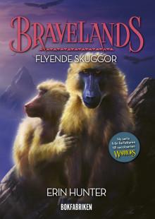Bravelands är tillbaka!