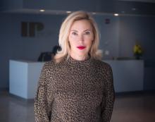 IPsoft lanserar nytt initiativ för att lyfta fram kvinnor inom AI