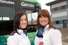 15 Amazing Acts of Kindness by Go North East bus drivers