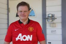 Det blinker når United scorer!