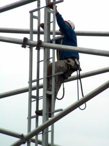 3 bygger ut nätet på norra Gotland