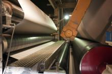 Emsight-tjänsten stöder framgång i traditionell industri