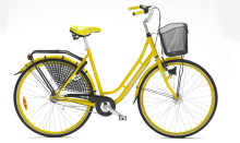 Sportsons Apollo Haga 2:a i Råd & Röns stora cykeltest