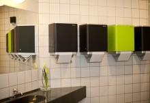 Har du sett Berendsens produkter för fräscha toaletter?