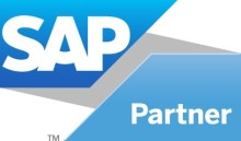SAP vinner Enfo som återförsäljare för nästa generations affärssystem
